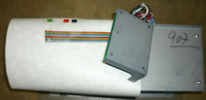 Thermo Scientific Forma 700 900 5700 Series Model 907 Power Supply 195751