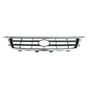 For Toyota Camry 2000 2001 Replace Grille