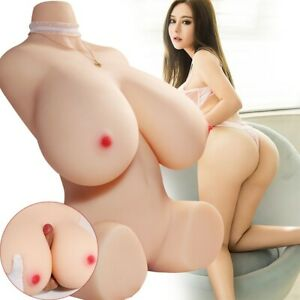 Leather Computer Chair Height Adjustable Home Office Chair Ergonomic