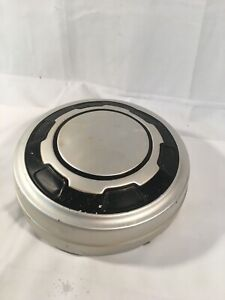 1970s 1980s Ford 3 4 Ton Dog Dish Hubcap