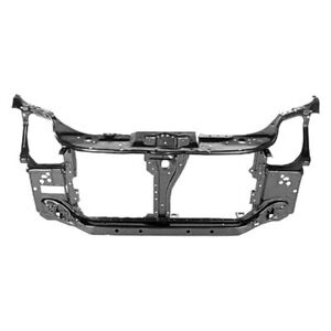 For Honda Civic 1996 1998 Replace Front Radiator Support