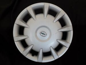 Scion Xa Xb Hubcap Wheel Cover Great Replacement 2006 15 Oem A30