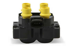 Accel 140018 Accel Ignition Coil Supercoil Ford 4 Tower Edis With Horizon
