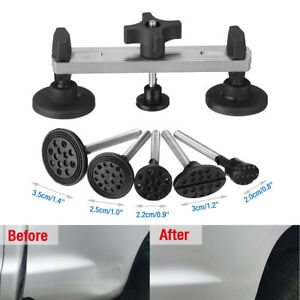 2 52mm 7 Color Led Electronic 140psi Oil Pressure Gauge Meter Sensor Universal