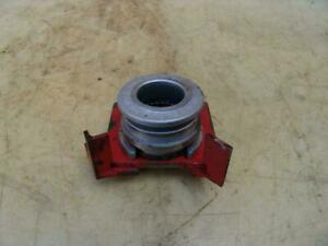 Victaulic Ve 272 fsd Hydraulic Roll Groover Stainless Steel Die 2 6 Upper