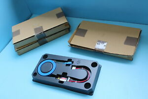 Lasers Parts Cw Laser Output 1pcs Free Expedited Shipping