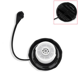 Fuel Tank Filler Cap For Dodge Avenger Caliber Challenger Dakota Dart Durango