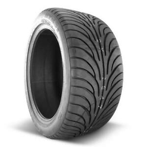2 New 255 45 18 99w Sumitomo Htrz11 Tire Performance Radial 255 45r18