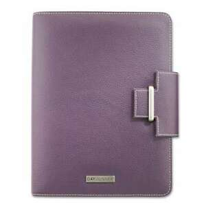 At a glance Day Runner Terramo Refillable Planner 5 1 2 X 8 1 089138035696