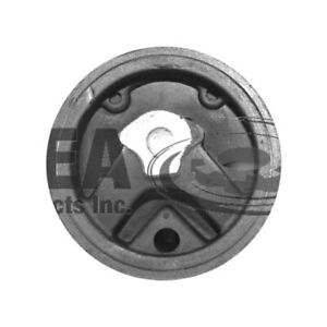 For Dodge Neon 1995 1999 Dea A2846 Front Engine Mount Bushing