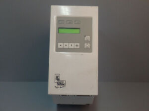 Ewl4452 Kavo Ewl4452 converter Of Frequency 230v 16a Used