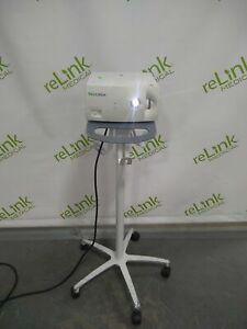 Welch Allyn Inc Cl100 Surgical Headlight System
