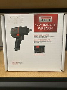 Jet 1 2 In Composite Impact Wrench 505126