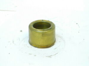 Lathe Part Colchester Clausing Bushing 105427