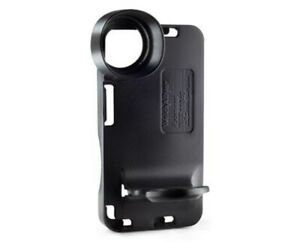 Welch Allyn Iexaminer Adapter For Panoptic Ophthalmoscope For Iphone 11840