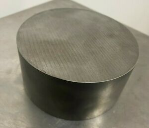 4 1 4 In Steel Round Bar 1144 High strength 2 In Long Stressproof
