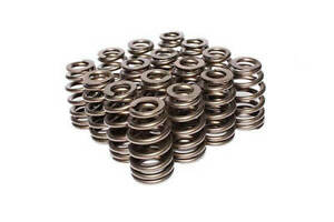Comp Cams 26120 16 Beehive Street strip Valve Springs