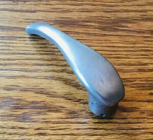 1920s 1930s Door Handle Vtg Interior