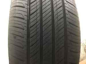 P215 55r16 Hankook Kinergy Gt Used 215 55 16 93 H 8 32nds