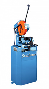 Scotchman 14 Manual Cold Saw Cpo 350