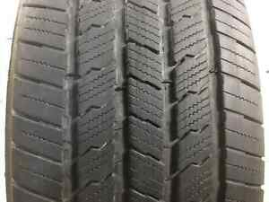 P275 55r20 Michelin Ltx M s2 Used 275 55 20 113 H 7 32nds
