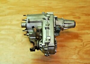 Jeep Wrangler Yj 87 95 231 J Transfer Case 23 Spline Long Input Automatic