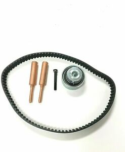 For Bobcat Skid Timing Belt Installation Kit With Pins 863 864 873 883 S250 T200