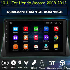 Fit For 93 97 Toyota Corolla Black Crystal Headlights Lamps Headlamps