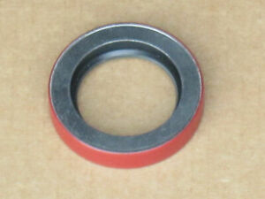 Bull Pinion Shaft Bearing Retainer Seal For Ih International Industrial 3444