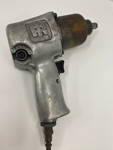 Ingersoll Rand Ir 231 Impactool Model A 1 2 Dr Pneumatic Impact Wrench Air Tool