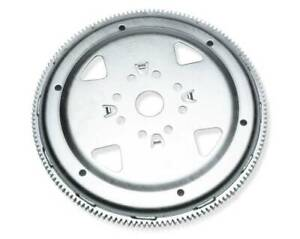 Hays Ss Sfi Certified Flex Plate Cummin Diesel Set Of 2 For Dodge Ram 2500 St 06