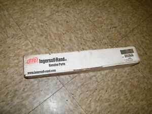 Ingersoll Rand 39474770 Replacement Filter Element Oem Air Compressor Oil Water