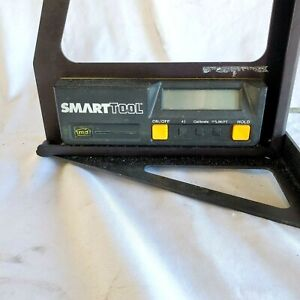 Smart Camber Gauge Watkins Wheel Alignment Camber Gauge Tool