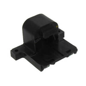 31074 400 38 Square D Size 3 120v Replacement Coil