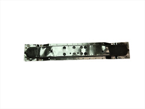 Jeep Cherokee Xj 87 01 Ax15 Manual Transmission Crossmember Support Skid Plate