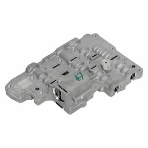 For Chevy Impala 14 17 Genuine Gm Parts Automatic Transmission Valve Body