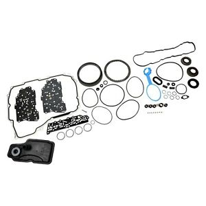 For Chevy Malibu 08 11 Genuine Gm Parts Automatic Transmission Service Seal Kit