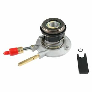 For Chevy Camaro 98 02 Concentric Slave Cylinder Throwout Bearing Assembly