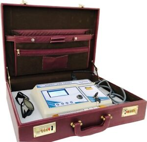 Chiropractic Laser Therapy Machine Low Level Laser Therapy Cold Laser Therapy