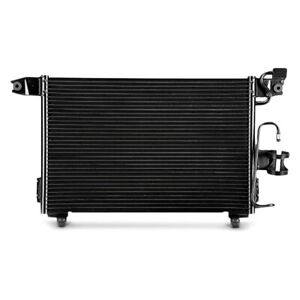 For Honda Civic 1996 2000 Replace A C Condenser