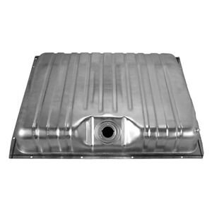 For Mercury Montego 1968 1969 Replace Fuel Tank