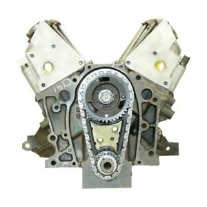 For Chevy Malibu 2000 2002 Replace Dcw6 3 1l Ohv Remanufactured Engine