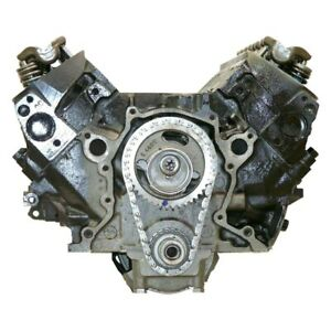 For Ford F 150 1977 1980 Replace Df14 302cid Ohv Remanufactured Complete Engine