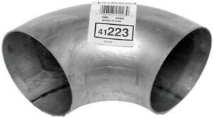 Walker Exhaust 41223