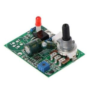 A1321 For Hakko 936 Soldering Iron Control Board Controller Station Thermostat