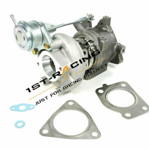 Tf035 Turbo Turbocharger For Nissan Juke 1 6l Mr16ddt 2010 2016 14411 1kc1a