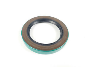 Allison Transmission Tail Housing Rear Seal Chevrolet Gm Gmc 1000 2000
