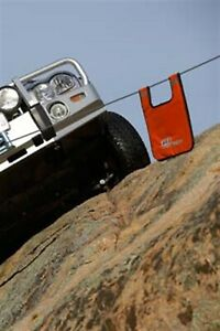 Arb 4x4 Accessories Arb220 Recovery Winch Damper