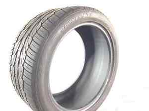 P315 35r20 Toyo Proxes St Ii Used 315 35 20 110 W 7 32nds