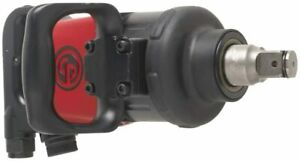 Chicago Pneumatic Cp7782 1 inch Drive Heavy Duty Air Impact Wrench